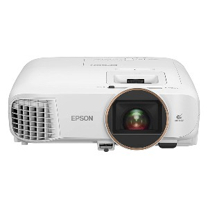 Epson Home Cinema 2250 - Best Projectors on Amazon: Best-in-Class Color Brightness