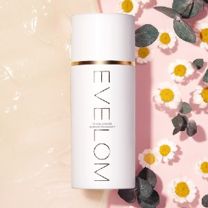 EVE LOM Gel Balm Cleanser - Best Cleansing Balm for Sensitive Skin: Cleansing Balm with Unique Enzyme