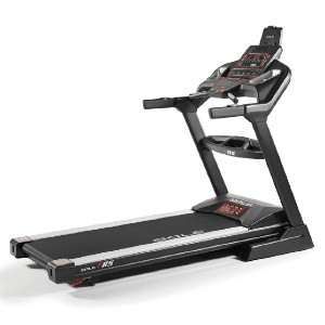 Sole F85  - Best Treadmills for Home Use: Designed to Handle the Hardest Workouts