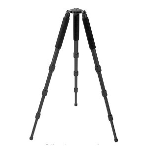 FEISOL Tournament CT-3442 - Best Tripods for Landscape Photography: Max strength, min weight