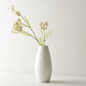 Terrain Queen Anne's Lace - Best Artificial Plants for Indoors: Indoor Use Only