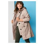 10 Recommendations: Best Raincoats for College Students (Oct  2020): Beautiful Rain Jacket For Wet Weather