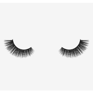 Velour Final Touch  - Best Lashes for Big Eyes: Added Flare and Thickness