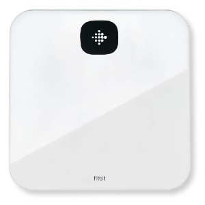 Fitbit Aria Air Smart Scale - Best Weighing Scale for Home Use: It recognizes different users