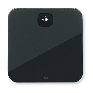 Fitbit Aria Air - Best Electronic Weight Scale: This scale recognizes everyone