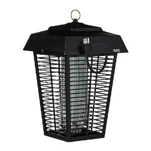 Flowtron BK-80D  - Best Bug Zapper for Mosquitoes: Best powerful pick