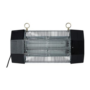 Flowtron FC-8800 - Best Bug Zapper for Wasps: For large outdoor area