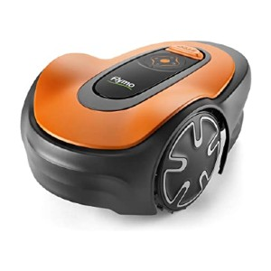 Flymo EasiLife 150 GO  - Best Budget Robot Lawn Mower: For small garden