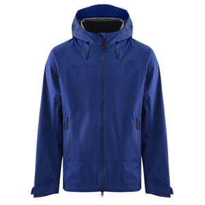 Fohn Supercell 3L Waterproof Jacket - Best Rain Jackets for Heavy Rain: Waterproof and Protective