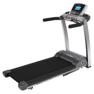 Life Fitness F3 - Best Treadmills for Home Use: No. 1 Choice Worldwide