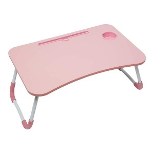 Adoda Foldable Laptop Lap Desk - Best Laptop Stand for Couch: Foldable Lap Table Design