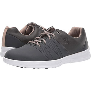 FootJoy Contour Casual - Best Waterproof Golf Shoes: Stylish and Durable