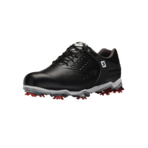 FootJoy Tour S - Best Waterproof Golf Shoes: For Full Performance