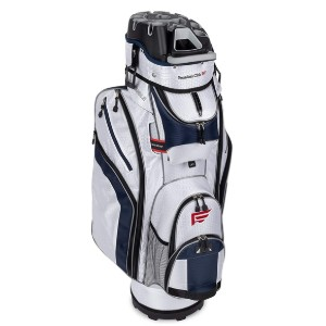 Founders Club Premium Cart Bag  - Best Cooler Golf Bags: Durable with attractive look