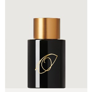 Frederic Malle SUPERSTITIOUS by Dominique Ropion - Best Expensive Colognes: Classic Flowery Scent