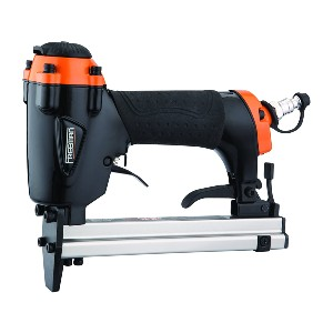 Freeman P2238US  - Best Staplers for Upholstery: Durable and Lightweight