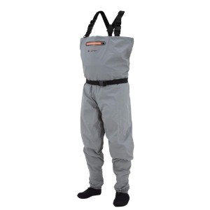 FROGG TOGGS Canyon II  - Best Waders for Fishing: Durable and breathable
