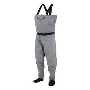 FROGG TOGGS Canyon II  - Best Waders for Women: Fits you perfectly