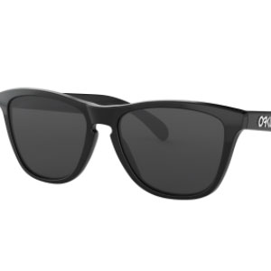Oakley Frogskins™ - Best Sunglasses Made in USA: Sharper and Clear Vision