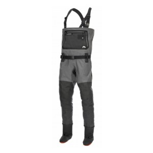 SIMMS G3 Guide Waders - Stockingfoot - Best Waders for Fly Fishing: Almost perfect