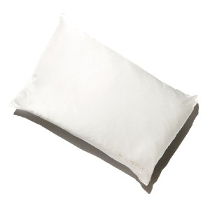 GO-TO Silk Pillowcase - Best Pillowcase for Hair and Skin: Silk Face Case for Skincare Essential