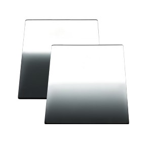 Singh-Ray Galen Rowell - Best ND Filters for Landscape Photography: Available In A Variety of Sizes