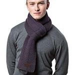 10 Recommendations: Best Scarves for Winter (Oct  2020): Classic and timeless
