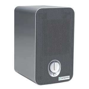 Guardian Technologies Germ Guardian - Best Air Purifier for Nursery: Diminishes unwanted particles