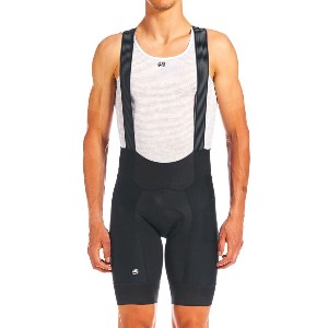 Giordana FR-C Pro Bib Short - Best Cycling Shorts for Long Distance: Lightweight Bib Short