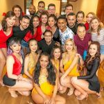 10 Recommendations: Best Online Salsa Classes (Oct  2020): Access to live stream classes