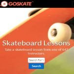 10 Recommendations: Best Online Skateboarding Lessons (Oct  2020): Learn Skateboarding in 14 Days or Less with Go Skate