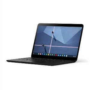 Google Pixelbook Go - Best Laptops for College Students: Up to 12 Hours Battery Life
