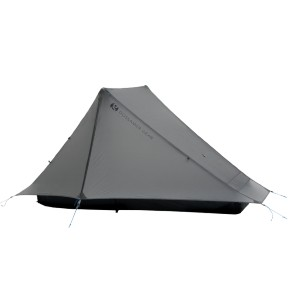 Gossamer Gear The One - Best Lightweight Tents: Great Tall People Tent