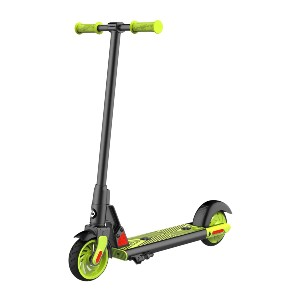 Gotrax GKS Electric Scooter for Kids  - Best Electric Scooter for 5 Year Old: Two ways to have fun