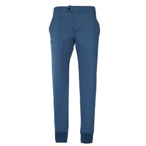 Greyson MONTAUK JOGGER - Best Pants for Golf: Move Freely with Jogger Pants