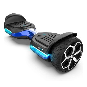 Gyroor T581 Hoverboard 6.5