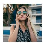 12 Reviews: Best Sunglasses Made in USA (Oct  2020): Bayonet Temples Specially Designed for Comfort Under Geadgear