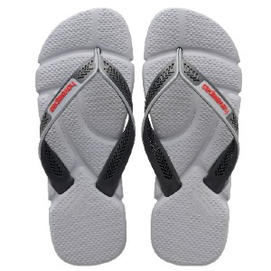 HAVAIANAS Power - Best Walking Sandals for Men: Excellent Flexibility