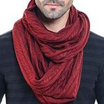 10 Recommendations: Best Scarves for Winter (Oct  2020): Meticulously done