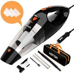 10 Reviews: Best Car Vacuums (Oct  2020): For Fast and Easy Cleaning Needs