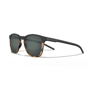 Roka HUNTER - Best Sunglasses Polarized: Solid and Durable