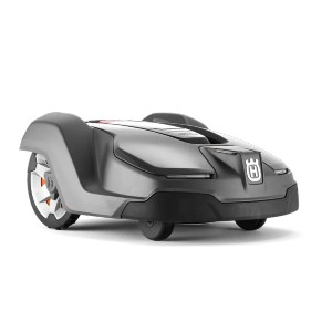 HUSQVARNA AUTOMOWER® 430X - Best Robotic Mower for 1 Acre: For highly complex areas