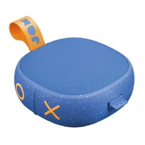 JAM Hang Up Shower Bluetooth Speaker - Best Waterproof Speaker: Attach to any surface