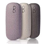 10 Recommendations: Best Glasses Cases (Oct  2020): Spacious exquisite set