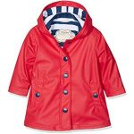 10 Recommendations: Best Raincoats for Toddlers (Oct  2020): Fashionable and elegant