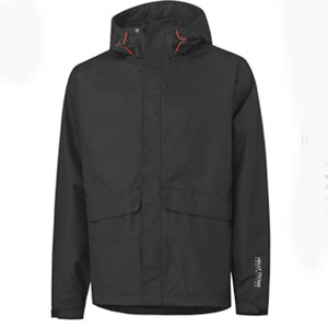 10 Reviews: Best Raincoats for Work (Oct  2020)