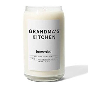 10 Recommendations: Best Scented Candles (Oct  2020)
