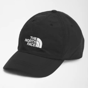 The North Face Horizon Hat - Best Sun Hat for Golfers: A Snug Silhouette for a Closer Fit