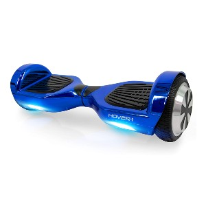 Hover-1 Ultra Electric Self-Balancing Hoverboard - Best Hoverboard for Beginners: Solution for commuting