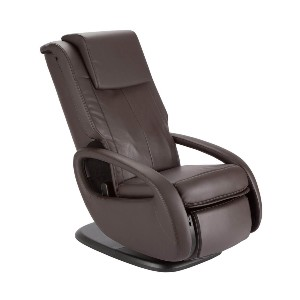 Human Touch WholeBody 7.1 - Best Recliners Massage Chair: Warm Air Technology